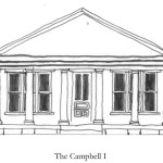 Campbell1-front