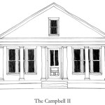 Campbell2-front