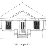 Campbell4-front