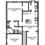 campbell-4-plan