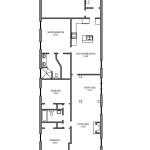campbell1-plan