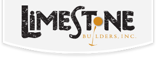 Limestone Builders Inc